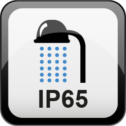 ICONO IP65