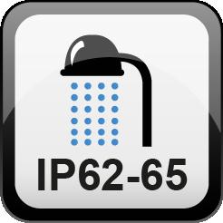 ICONO ip 62-65