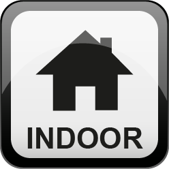ICONO indoor