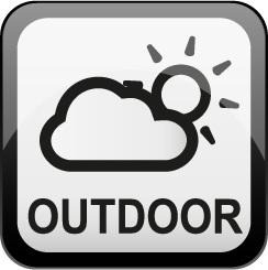 ICONO outdoor