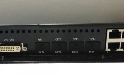 Novastar_MCTRL500_controllor_5