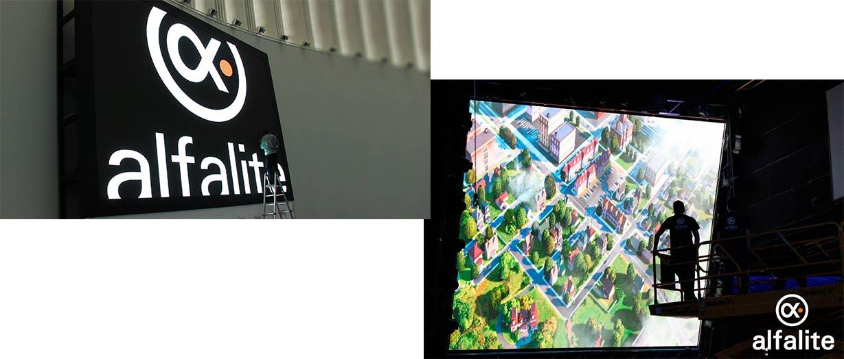 instalación-pantallas-led