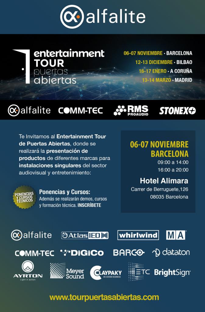 archivo TOUR_puertasABIERTAS en formato JPG