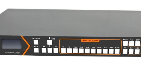 LVP-10