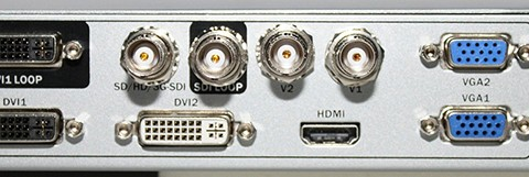 LVP-30
