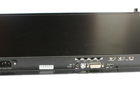 mctrl600