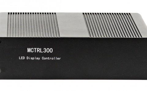 MCTRL300_2