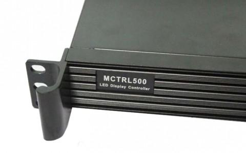 Novastar MCTRL500 LED Controller-01