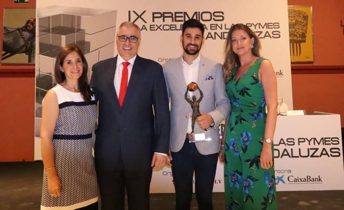 PREMIO PYMES 01-min