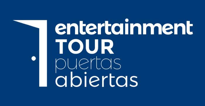 tour_logo2