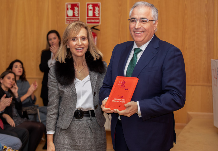 Premios_FOE